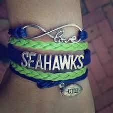 seahawk ribbon new items seahawk ribbon leis earrings and bracelets seahawks