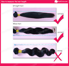 can you use syntheic on a vixen sew in natural color brazilian wave malaysian virgin hair weave wtm02