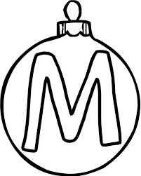 unique letter m coloring pages 62 on coloring pages online with