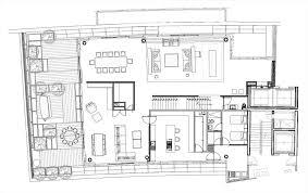 open plan house plans 13 inspirational 3 bedroom open concept house plans floor