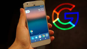 google images hands google pixel hands on android s newest premium smartphone it pro