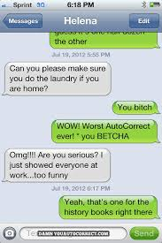 Funny Text Message Memes - the 50 best funny text messages ever sent