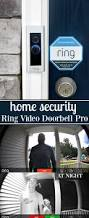 best 25 ring video doorbell ideas only on pinterest security