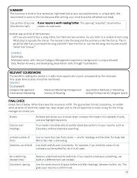 Resume Packet How Write An Argumentative Essay Enterprise Security Architect