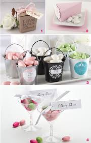 wedding favors for guests 20 beautiful wedding favor box designs praise wedding