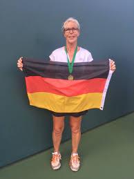 Dr Mohr Bad Kreuznach Andernacher Tennisclub 1926 E V News U0026 Infos