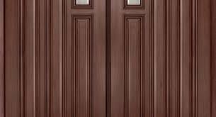 door modern door design wonderful interior door design modern