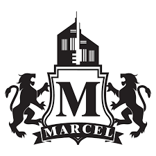 home interiors logo marcel home interior introduction marcel interiors