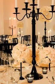 mariage baroque decoration de mariage baroque photo de mariage en 2017