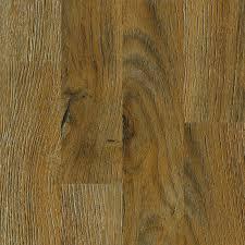 Quick Step Elevae Laminate Flooring Smoked Oak Bolyu Contract Carpet U0026 Flooring Solutions