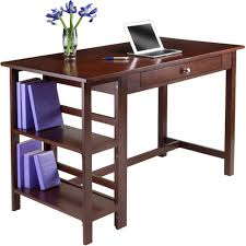 L Shaped Writing Desk Desk L Shaped Computer Desk With Hutch Writing Desk Cherry