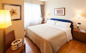Comfort Suites Valdosta Cosmo Residence Vimercate Italy Booking Com