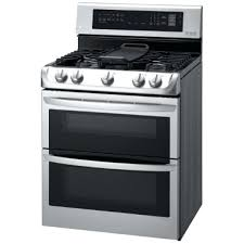 Samsung Cooktops Electric Two Oven Stove Electric U2013 April Piluso Me