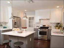 Country Kitchen Lighting Fixtures Industrial Lighting Fixtures For Home