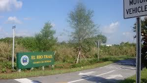 Palm Beach Map Bikepalmbeach Org Palm Beach Mpo