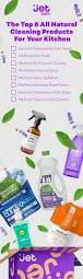 Seventh Generation Bathroom Cleaner Best 25 Best Cleaning Products Ideas On Pinterest Stains Life