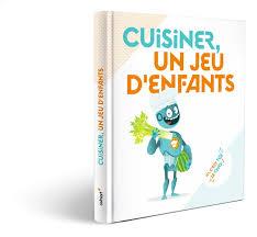 livre cuisine colruyt livre de cuisine colruyt saveurs savoir cuisiner un jeu d