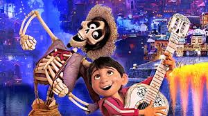 coco watch online sky store watch your favourite movies online sky store