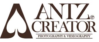 Photography And Videography Photography And Videography Based On Malang Indonesia