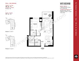 beechwood homes floor plans minto beechwood condominium new edinburgh floor plan avon