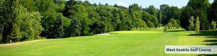seattle wa premier golf centers
