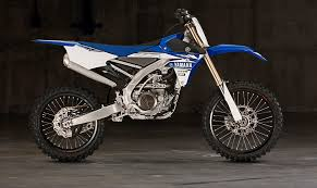 2017 yamaha yz450f motocross motorcycle model home