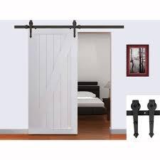 Single Mirror Closet Door Stunning Single Closet Door Ideas Liltigertoo Liltigertoo