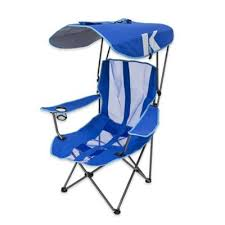 aluminium roll up table cing buy beach chairs from bed bath beyond