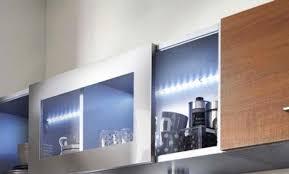 meuble cuisine hauteur 70 cm hauteur des meubles haut cuisine meuble cuisine hauteur 70 cm 40
