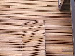 parement bois mural bardage bois interieur u2013 mzaol com