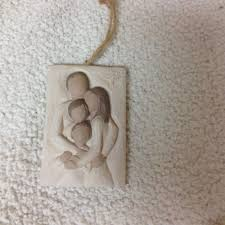 find more willow tree family ornament for sale at up to 90