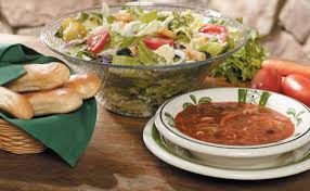 unlimited soup and salad olive garden lunch best garden in the