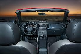 volkswagen bug 2016 black interior design volkswagen beetle 2013 interior volkswagen