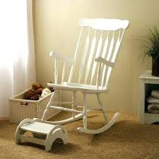 Rocking Chair For Nursery Sale Baby Room Rocking Chairs Sale Nursery Rocking Chairs For Sale
