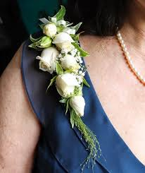 corsage prices flower corsages for weddings best 25 corsage ideas on