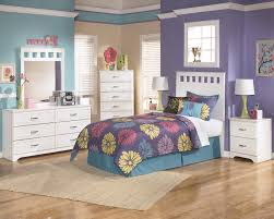 in pink theme boy bedroom furnitur 1 green cabin beds made of