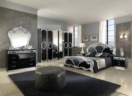chambre complete adulte chambre adulte luxe chambre adulte luxe cliquez ici a chambre a