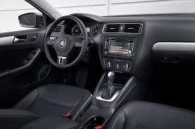 cool jeep interior best 2014 jetta s interior on a budget cool and 2014 jetta s