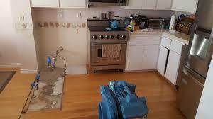 Kitchen Cabinet San Francisco Kitchen Cabinet Repair San Francisco Kitchen