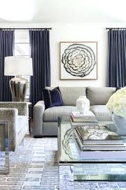 blue livingroom navy blue and grey living room decor ayathebook com