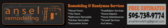 affordable laminate floor installation albuquerque affordable