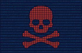ccleaner malware version ccleaner malware hack what it is and how to avoid it pcworld