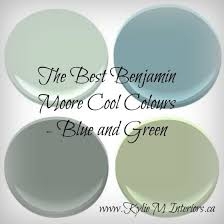 54 best color me happy images on pinterest gray paint bedroom