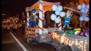 best places to see holiday lights in tucson 2015 tucsontopia