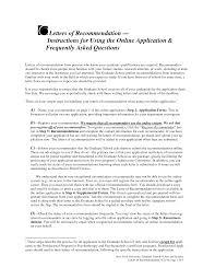 application letter for reference letter