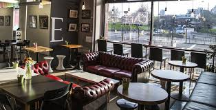livingroom leeds 16 cafes bars that showcase awesome leeds list