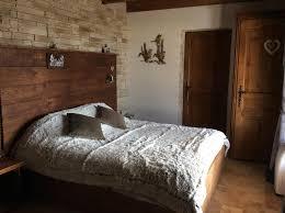 chambre d hote monpazier chambres d hôtes les charmilles chambres d hôtes à monpazier en