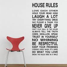 Quotes For Home Decor by Online Buy Wholesale Kids Inspirational Quotes From China Kids