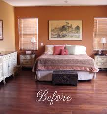 Bedroom Master Design by Master Bedroom U2013 30 Paint Makeover Love Paper Paint
