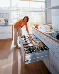 kitchen cabinet storage accessories kitchen cabinet storage accessories ideas decoredo